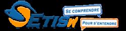 Setisw - Traduction & interprétariat